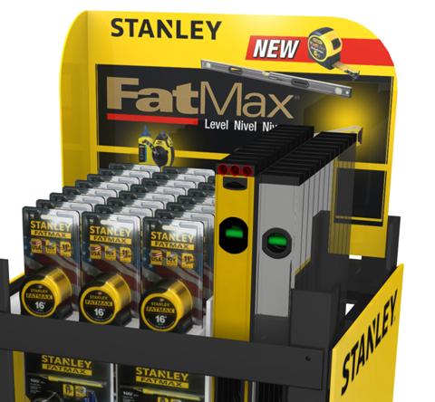 StanleyFatMax