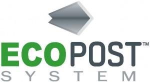 EcoPost_Logo_AN